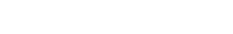 LIAONING PHARMACEUTICAL